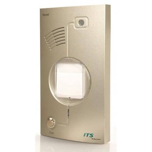 Pantel Voip 24995 Door Entry System Metal Surface Mount Buy Online