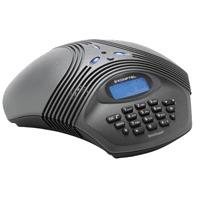 Konftel 200W audio conference unit